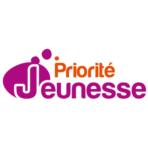 PrioriteJeunesse_Logo.jpg