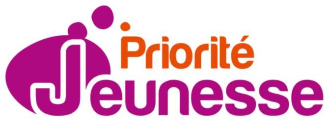 PrioriteJeunesse_Logo - copie.jpg